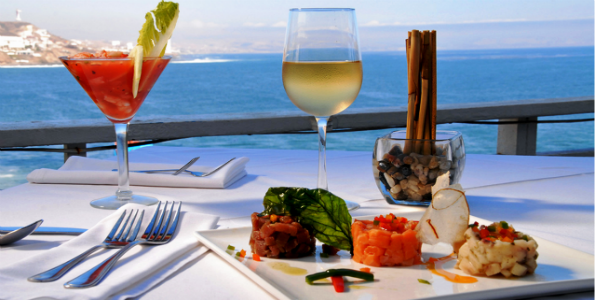 Ministros de Turismo de Iberoamérica debatirán sobre Turismo Gastronómico en FIBEGA