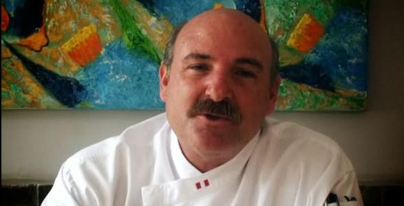 La cocina piurana, según Adolfo Perret