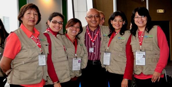 Perú Travel Mart podría generar más de 110 millones de dólares