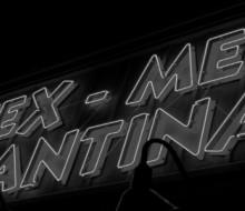Tex-Mex, ¿Comida mexicana?