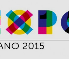 Perú en Expo Milán 2015