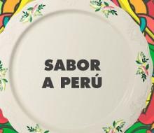 VII edición Invita Perú