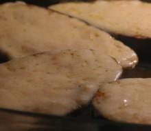 Cómo preparar berenjenas rellenas de carne