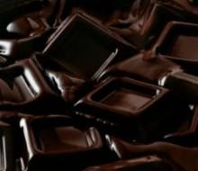 Reconocido el chocolate peruano