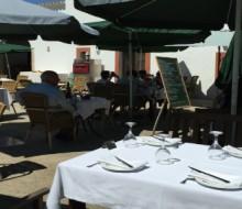 En Ibiza no hay tiempo