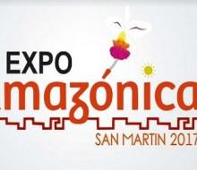 Expo Amazónica 2017