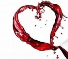 Enoturismo para enamorar