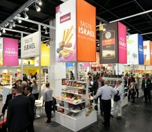 ANUGA señala las tendencias del mercado alimentario