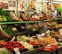 Aumenta la obesidad en Perú