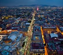 Las 5 ciudades que todo foodie mexicano debe visitar
