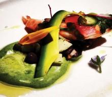 Detrás del telón de los grandes restaurantes mexicanos