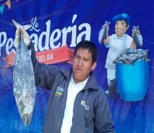 """Festival """"La Pescadería"""""""