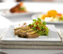 Lima, destino gastronómico imprescindible