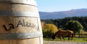 Whisky argentino 100%