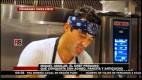 El chef peruano que triunfa en EEUU