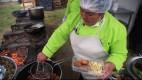 Cocinas con historia: Cabañitas de Abancay