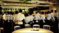 """""""Una noche como esta"""" para Ferran Adriá"""
