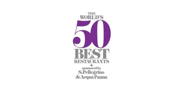 Los 50 mejores restaurantes de 2015 se sabrán hoy