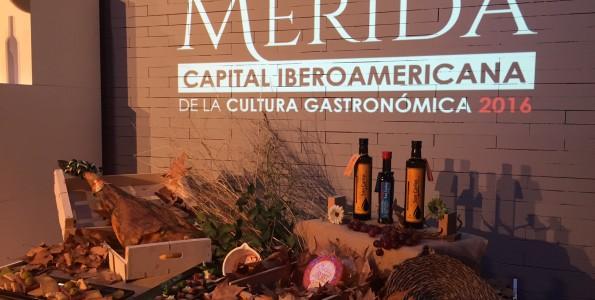 Lo que ofrece Mérida