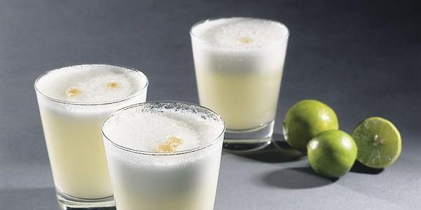 1.500 degustaciones diarias de cocina peruana en FIBEGA