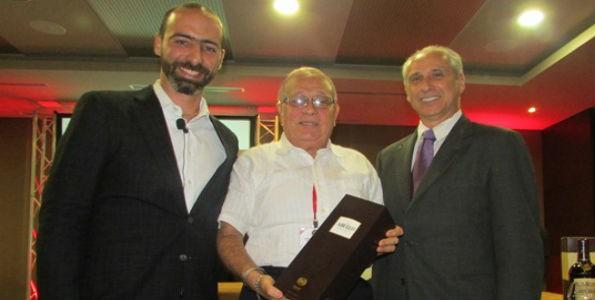 Seminario Gastronómico de Panamá