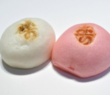 5 dulces para paladares cosmopolitas