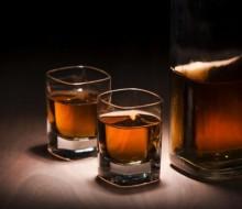 El sábado se celebra el Día Mundial del Whisky