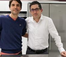 Virgilio Martínez y Basque Culinary Center