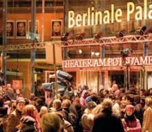 Culinary Cinema del Festival de Berlín