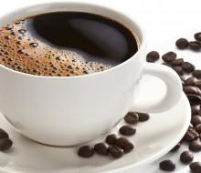 ¿Cómo se cata un café?