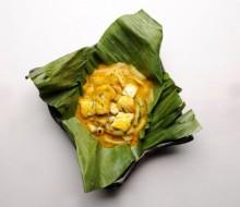 Cuarenta restaurantes participan en Peru Lover Week