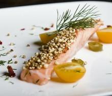 Estados Unidos celebrará el Día de la Gastronomía Peruana