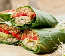 La cultura vegana llega a Barranco