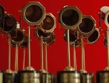 Categorías gastronómicas en los Premios Luces