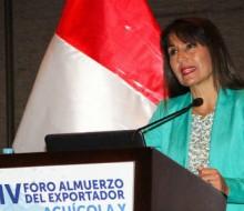 Norte Exporta 2015