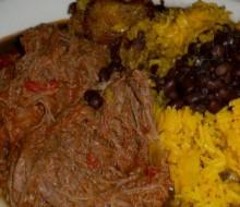 Las recetas de la Semana Santa peruana