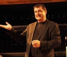 Josep Roca participará en FIBEGA Buenos Aires 2017