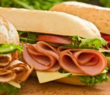 El día del Sandwich