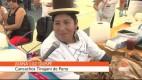 Sumaq, el festival peruano en NY