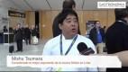 ¿Qué es la cocina Nikkei?